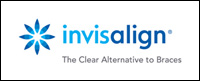 Newmarket Invisalign Treatment