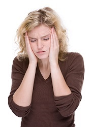 newmarket migraine treatment